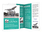 0000018385 Brochure Templates