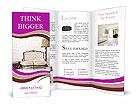0000018388 Brochure Templates