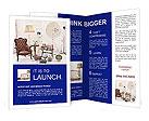 0000018389 Brochure Templates
