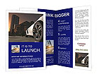 0000018394 Brochure Templates