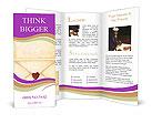 0000018397 Brochure Templates