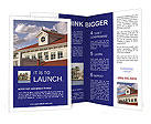 0000018404 Brochure Templates