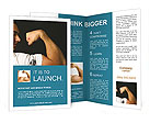 0000018405 Brochure Templates