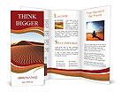 0000018407 Brochure Templates