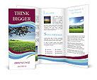 0000018410 Brochure Templates