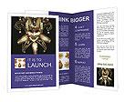 0000018414 Brochure Templates