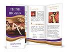 0000018426 Brochure Templates