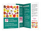 0000018427 Brochure Templates