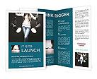 0000018428 Brochure Templates