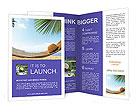 0000018429 Brochure Templates