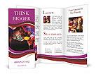 0000018430 Brochure Templates