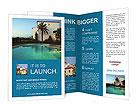 0000018432 Brochure Templates