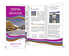 0000018438 Brochure Templates