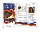 0000018441 Brochure Templates