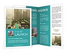 0000018460 Brochure Templates