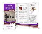 0000018464 Brochure Templates