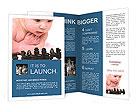 0000018471 Brochure Templates