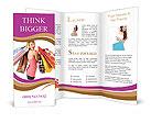 0000018472 Brochure Templates