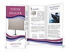 0000018482 Brochure Templates