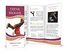 0000018492 Brochure Templates