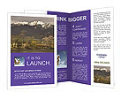0000018494 Brochure Templates