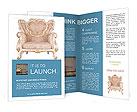 0000018499 Brochure Templates