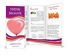 0000018500 Brochure Templates