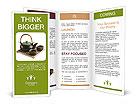 0000018513 Brochure Templates