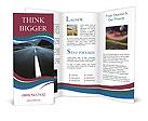 0000018526 Brochure Templates