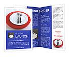 0000018530 Brochure Templates