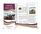 0000018532 Brochure Templates