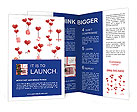 0000018534 Brochure Templates