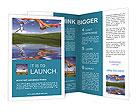 0000018539 Brochure Templates