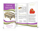 0000018542 Brochure Template