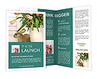 0000018549 Brochure Templates