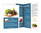 0000018550 Brochure Templates