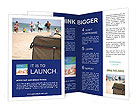 0000018563 Brochure Templates