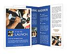 0000018587 Brochure Templates