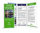 0000018588 Brochure Templates