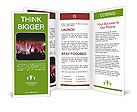 0000018590 Brochure Templates