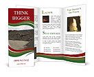 0000018592 Brochure Templates