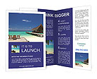 0000018593 Brochure Templates