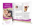 0000018603 Brochure Templates