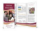 0000018608 Brochure Templates