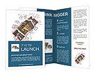 0000018611 Brochure Templates