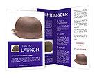 0000018620 Brochure Templates