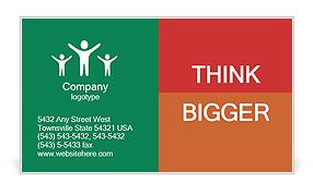 0000018623 Business Card Templates