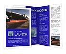 0000018628 Brochure Templates