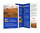 0000018635 Brochure Templates