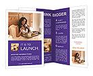 0000018641 Brochure Templates